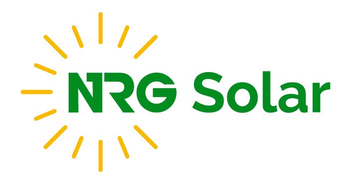 Logo-NRG-Solar_new