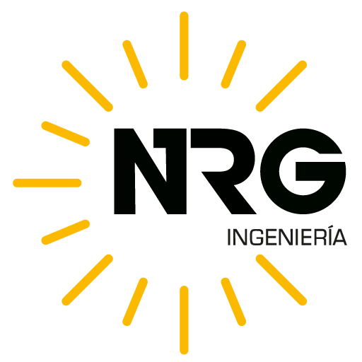 NRG INGENIERIA